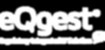 logo-eqgest-2017.png