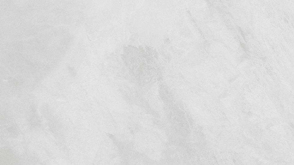 White Background_edited.jpg