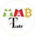 MMBT_logo-png.png