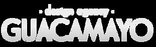 Guacamayo-Logo_blanco.png