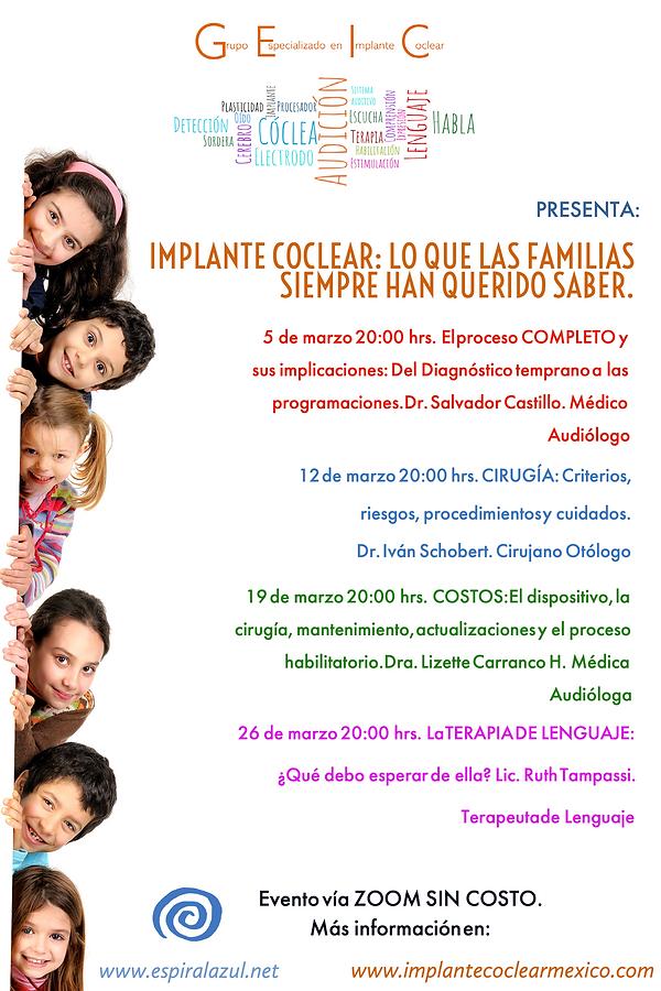 IC familias cartel-4.PNG