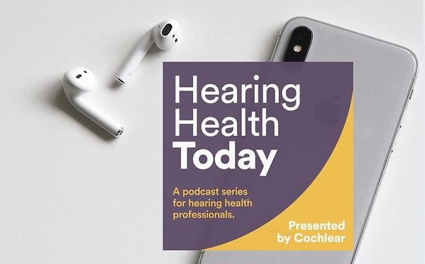hhtcochlear.jpg