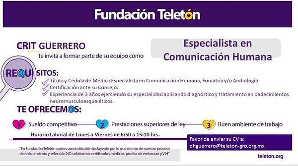 Teletón_enero_2020.jpg