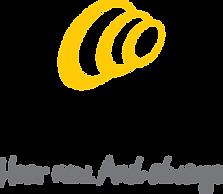 cochlear_logo_wtagline.png
