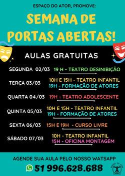 Espaço_reservado_para_texto