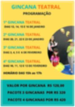 COLÔNIA DE FÉRIAS (1).jpg