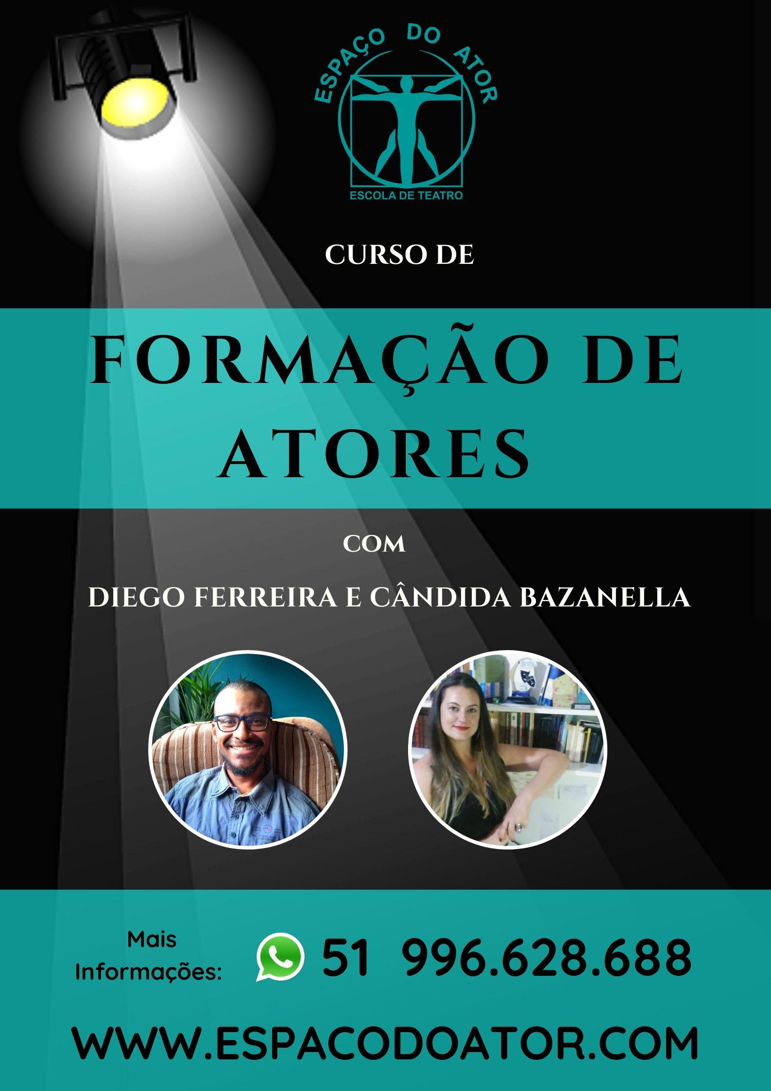 Espaço_reservado_para_texto_(4)