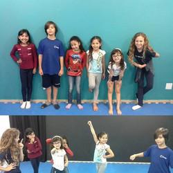 Teatro Infantil agora com novos horários,  confiram! Contatoespacodoator_gmail