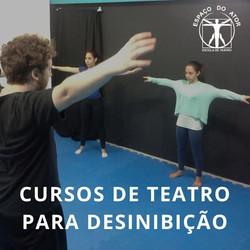 CURSO_DE_TEATRO_PARA_DESINIBIÇÃO