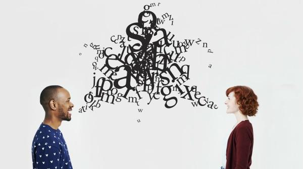 5 dicas que são utilizadas no teatro para melhorar sua comunicação, oratória e gesticulação