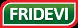 logo-FRIDEVI.png