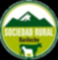 logo.soc.rural-WEB.png