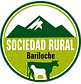 logo.soc.rural-WEB.png