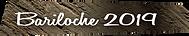 Cartel Bariloche.png