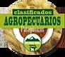 logo CLas.png