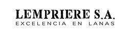 LEMPRIERE logo nuevo-chico.jpg