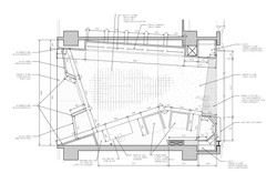 MFX  - A101 Plan