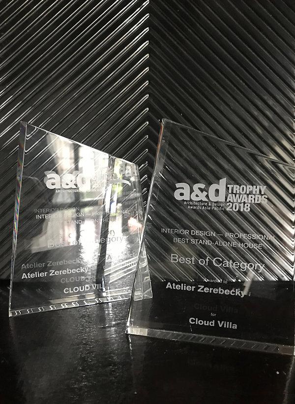 A&D Awards - 1_straightened.jpg
