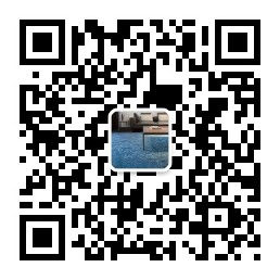 qrcode_for_gh_a6613f52d889_258.jpg