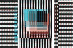 EM+UFR-C2-COVER