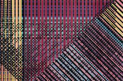 EM+UFR-D2-COVER