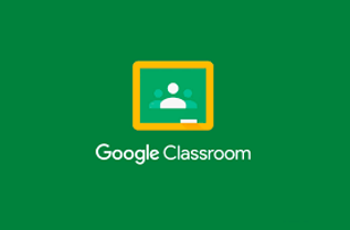 google class.png