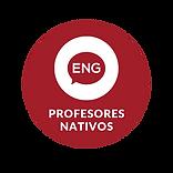 cursos ingles online baratos profesores nativos