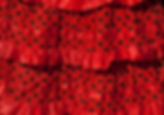 spain-1678015_1920.jpg
