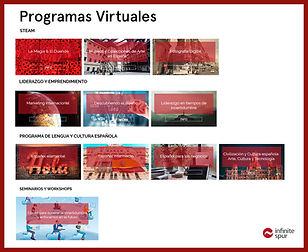 Programas virtuales- carta.jpg