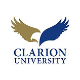 logo clarion.jpg