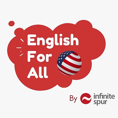 English for all .jpeg