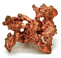 Copper masks covid-19