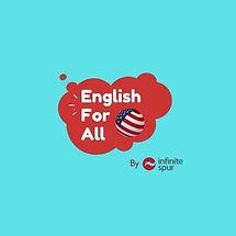 English Coqueta.jpg
