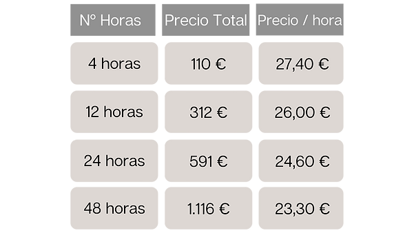 Tablas Precios-4.png