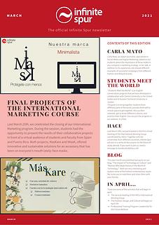 newsletter marzo inglés portada.png