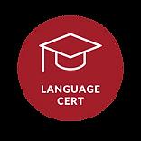Preparacion de certificaciónes en ingles online