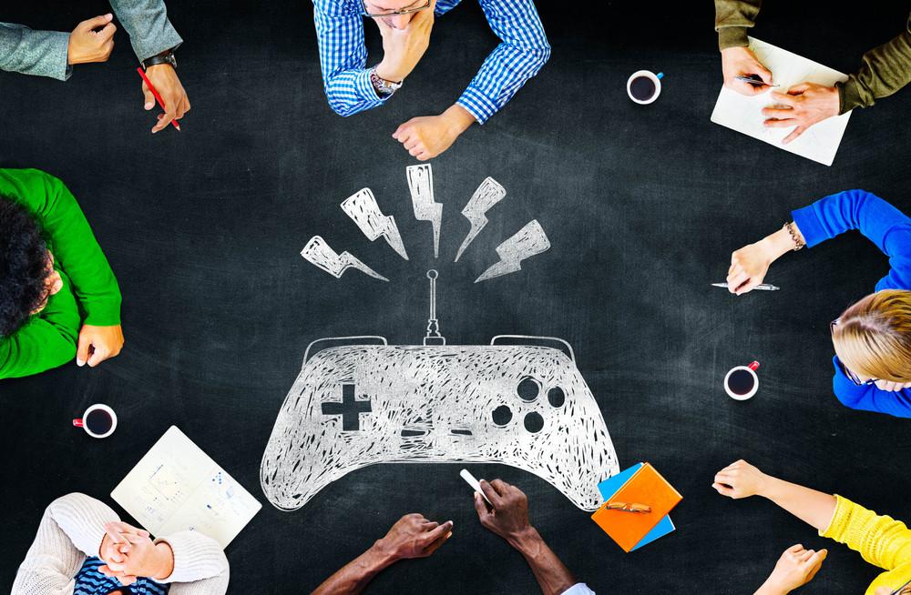 Aprender con videojuegos gratis