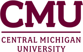 Central_Michigan_University_wordmark.svg