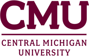 Central_Michigan_University_wordmark.svg
