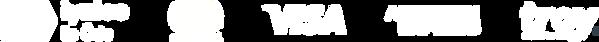 logo_band_white_3x.png