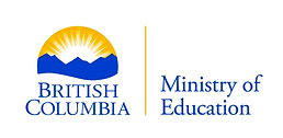 bc ministry of education.jpg