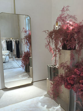 chloé shop paris
