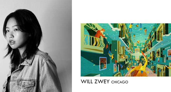 Will Zwey.jpg