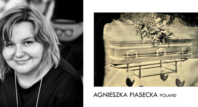 Agnieszka Piasecka.jpg