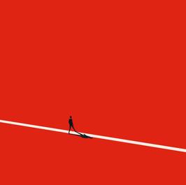 Cross the Line.jpg