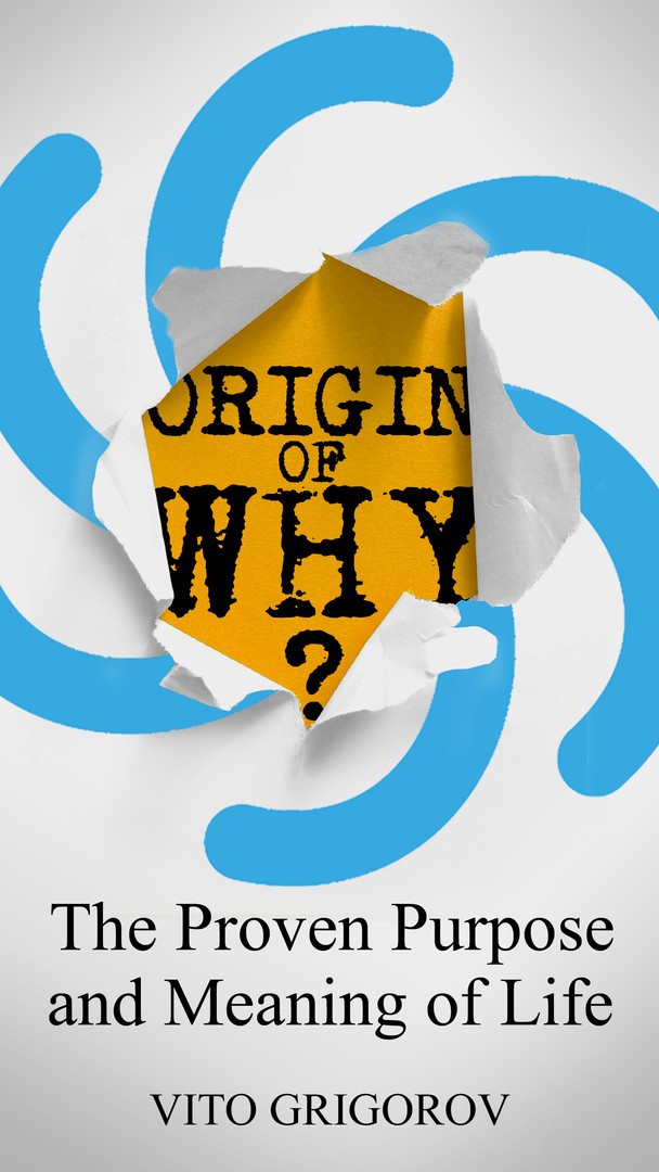 Origin of why - 1560x2500.jpg