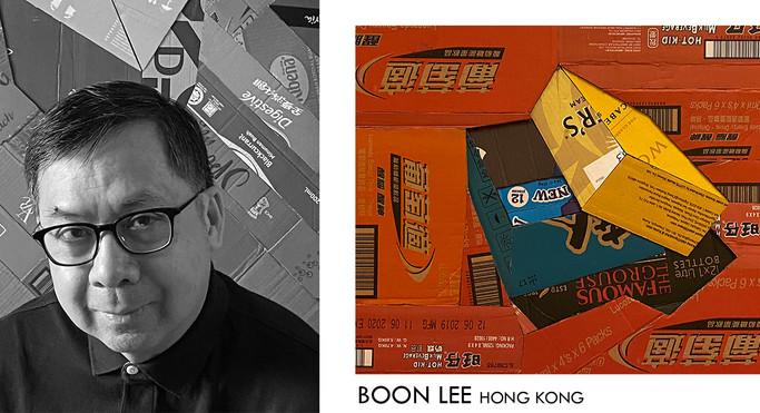 Boon Lee.jpg