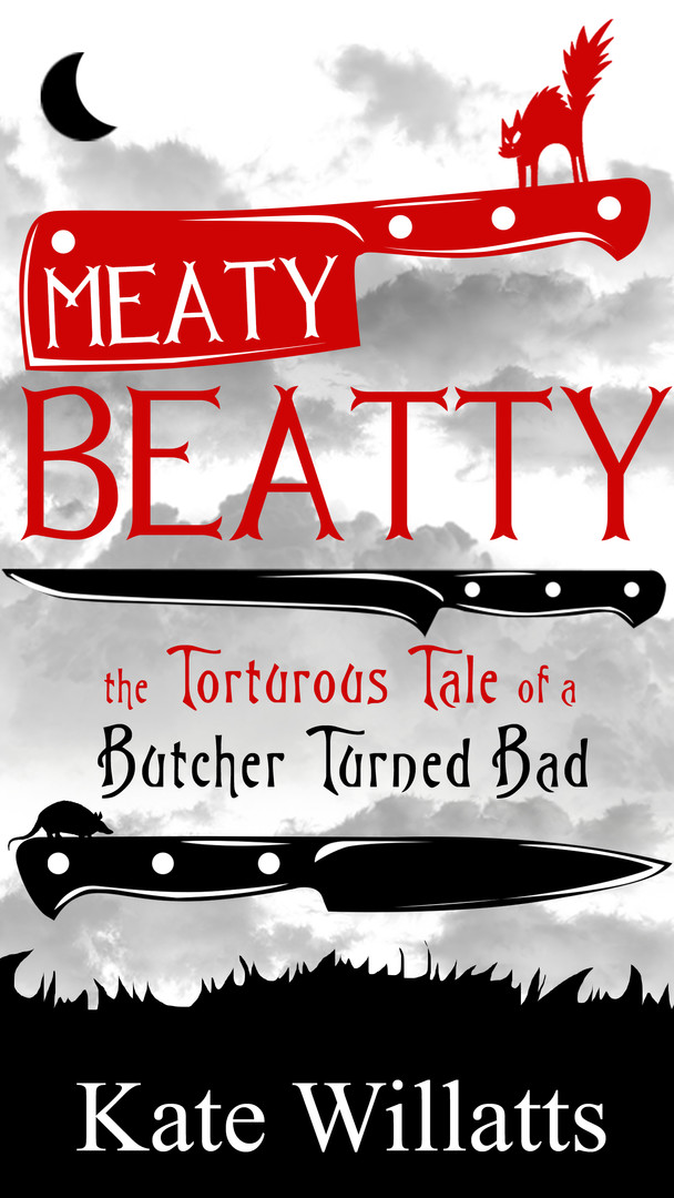 Meaty Beatty _ ebook.jpg