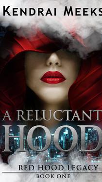 A Reluctant Hood _ ebook.jpg