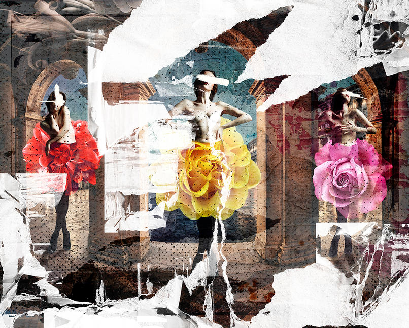 Sisters of Fates _ Diogo Lando.jpg
